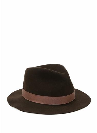Stetson Şapka Kahve